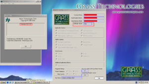 grass_technologies_psg_twin_5_ibutton_emulator
